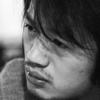 ChenJingjie