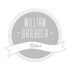 Willian Barbosa