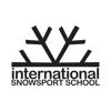 International Snowsport School