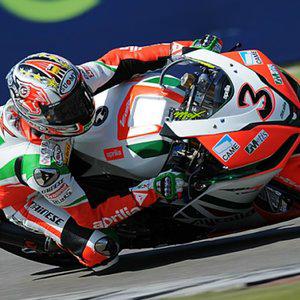 Profile picture for Marcello Spineda