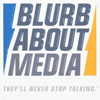 Blurbabout™ Cinema Works