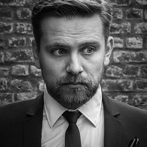 Profile picture for Gatis Kurzemnieks