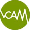 VCAM Vermont