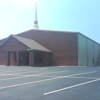 Corinth Baptist Church