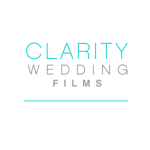 Profile picture for Clarity Wedding Films