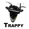 trappy : TeamBlackSheep