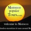 Moroccopopulartours Company