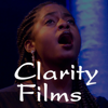 Clarity Films