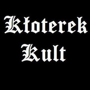 Profile picture for Kłoterek Kult