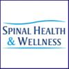 Spinal Health & Wellness