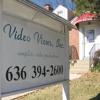 Video Views Inc.