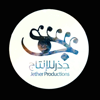 Jether Productions
