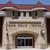 Hays Public Library
