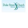 Duke Street Extras