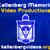 Kellenberg Memorial Productions