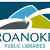 Roanoke Public Libraries