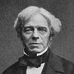 Michael Faraday followed <b>Erhan Durmaz</b> - 12921848_300x300