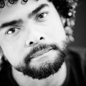 Profile picture for João Pinheiro