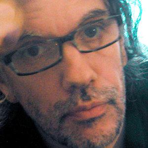 Profile picture for Fabián Valdivia