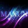 Maxun