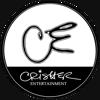 Crisher Entertainment