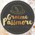 Graeme Passmore