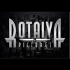 ROTAIVA PICTURES