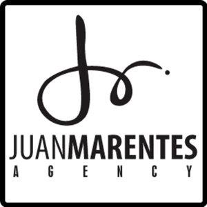 Profile picture for Juan Marentes