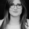 Ewa Sobczak