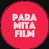 Paramita Film