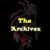 http://vimeo.com/ThaArchivez