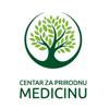 Centar za prirodnu medicinu