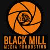 Black Mill Media Production