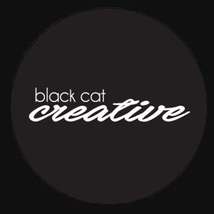 Profile picture for BlackCatCreative
