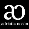 The Adriatic Ocean