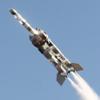 AirCommand