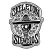 Skeleton Stewdios