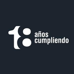 Profile picture for Agencia de Publicidad Marbella
