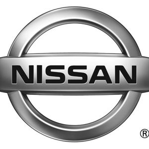 Nissan South Morrow