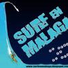 Surf en Málaga