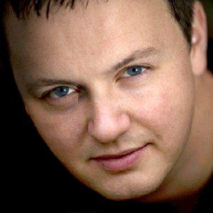 Profile picture for Sam Miller
