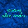 Evans Alexandre
