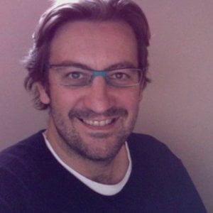 Profile picture for Pierre de Valmont