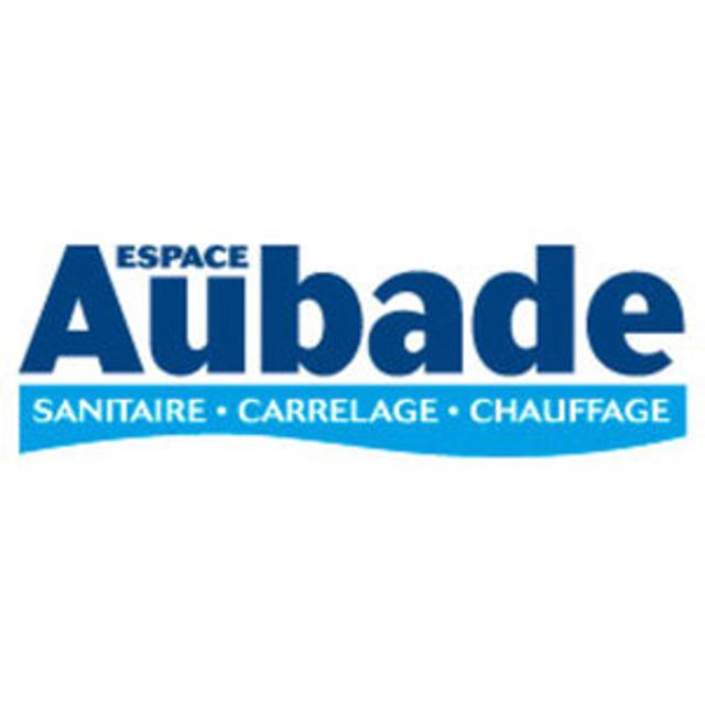 Espace Aubade on Vimeo