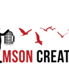 Crimson Creative Group