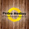 Pedro Medley Photography