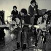 Pequeña Orquesta de Trovadores