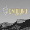 Carbono Sound Lab