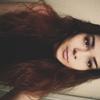 Raquel Ray