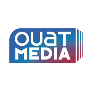 Profile picture for Ouat Media